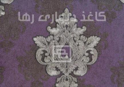 Album-Cabana—Open-064