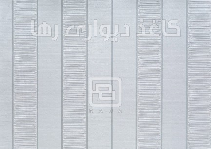 Album-Cabana—Open-066