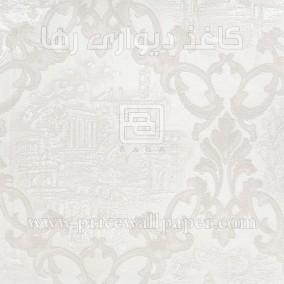 کابانا کد ۷۷۱۰۱