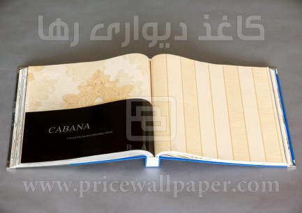 Album-Cabana-binded-041