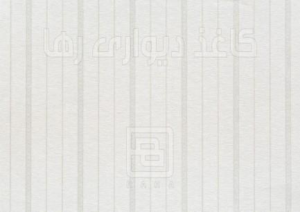 Album Impress – Open-040