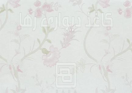 Album Impress – Open-078