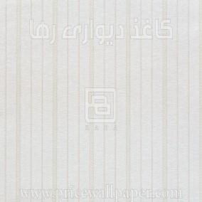 ایمپرس AF31113