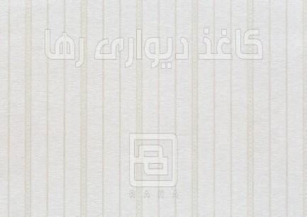 Album Impress – Open-083