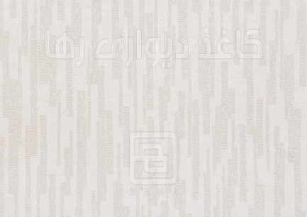 Album Impress – Open-097
