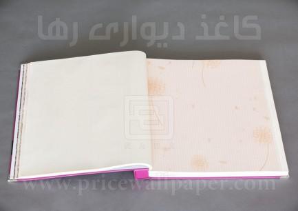Album-Impress-binded-022
