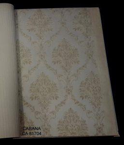 کابانا 81704 CA