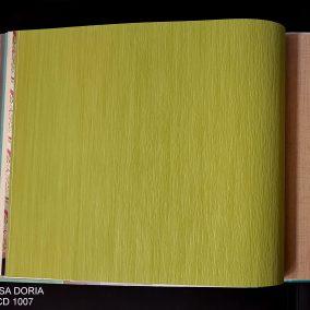 کاسادوریا ۱۰۰۷ CD