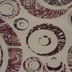 کاسادوریا ۲۰۰۵ CD