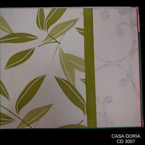 کاسادوریا ۳۰۰۷ CD