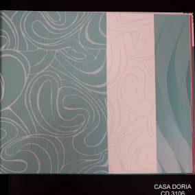 کاسادوریا ۳۱۰۶ CD