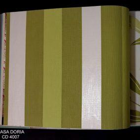 کاسادوریا ۴۰۰۷ CD