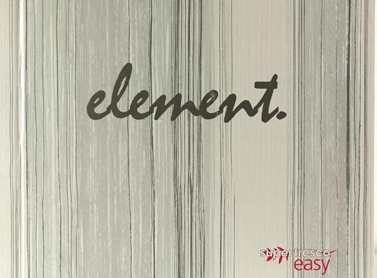 آلبوم کاغذ دیواری Element