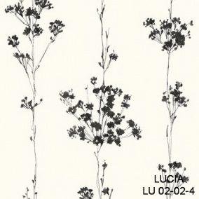 لوسیا Lu 02024