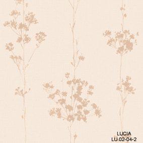 لوسیا Lu 02042