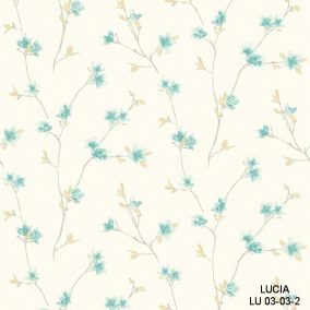 لوسیا Lu 03032