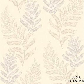 لوسیا Lu 05030