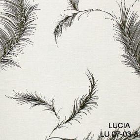 لوسیا Lu 07038