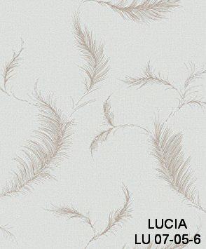 لوسیا Lu 07056