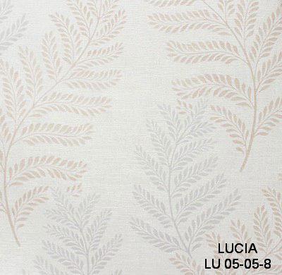 لوسیا Lu 05058