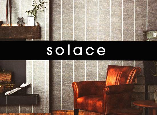 آلبوم کاغذ دیواری Solace
