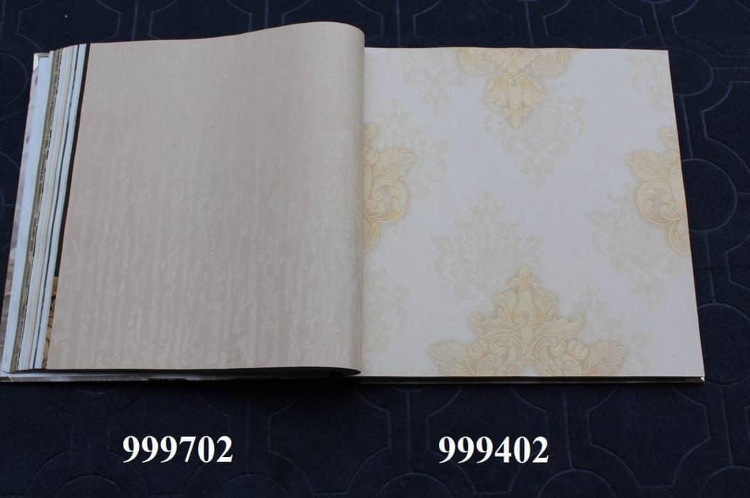آلبوم پاریس کد ۹۹۹۴۰۲