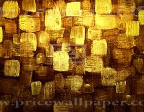 کاغذ دیواری پوستری b7