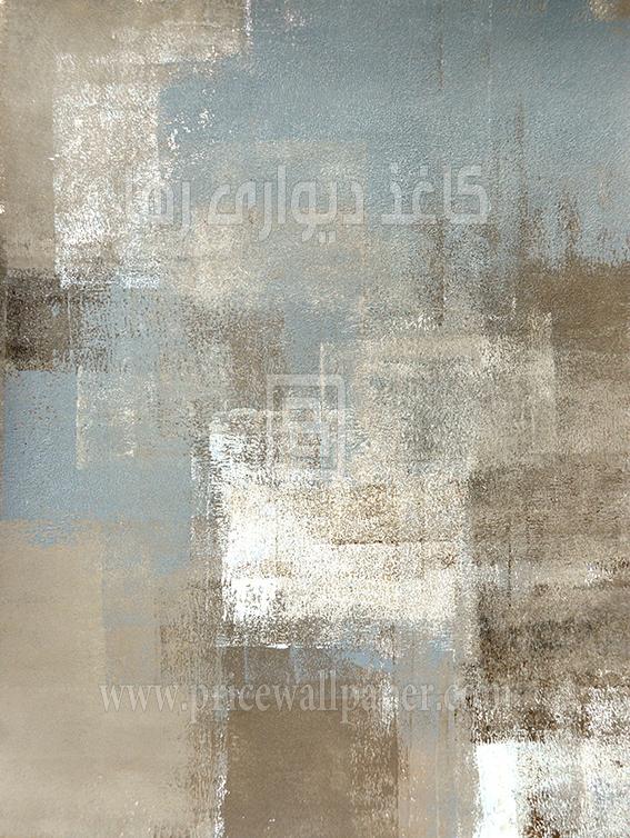 کاغذ دیواری پوستری b85