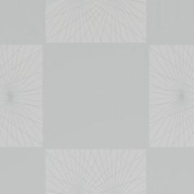 جئومتریک ۰۴