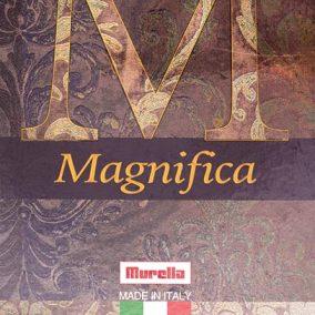 مگنفیکا