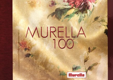 murella100
