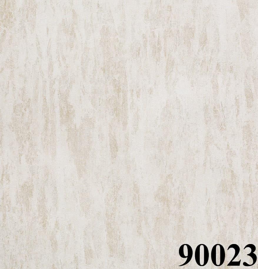 کاغذ دیواری ساده ابروبادی