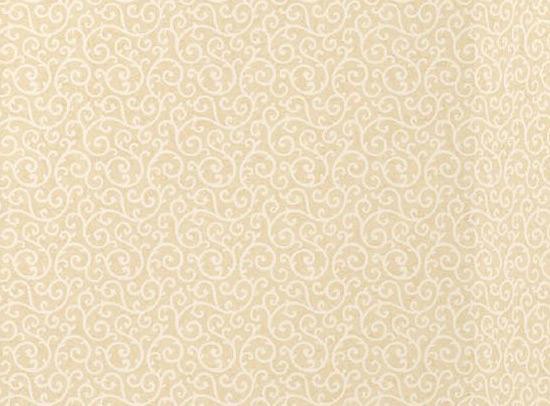 کلاسیک لیوینگ ۰۳