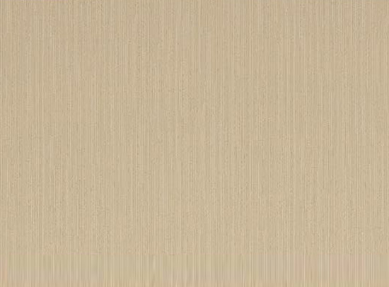 کلاسیک لیوینگ ۰۴