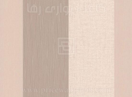 فبریک ۱۸۹۴۶