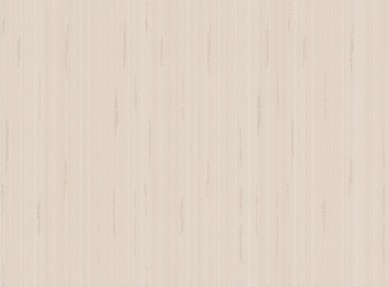 کرانیکل ۳۷۱-۲۰
