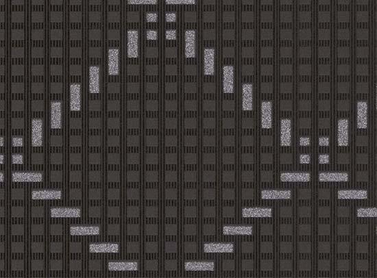 کوانتوم ۶۵۷-۳۱