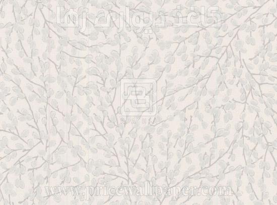المنت ۸۴۵-۳۱
