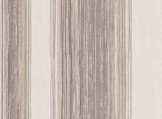 کوانتوم ۸۴۶-۳۱