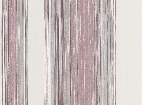 کوانتوم ۸۴۹-۳۱