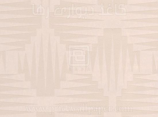 سولیس ۲۳۹-۳۲