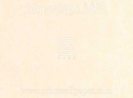 بوتانیکا ۴۷۵-۳۲