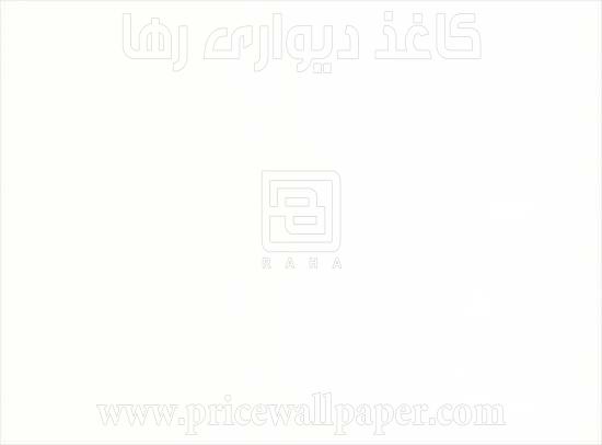 بوتانیکا ۴۸۱-۳۲