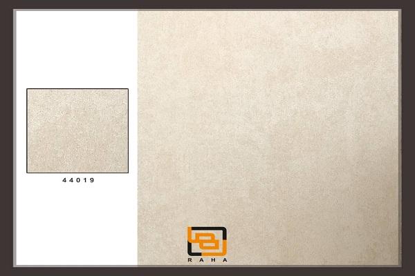 کاغذ دیواری ساده شاین صدفی