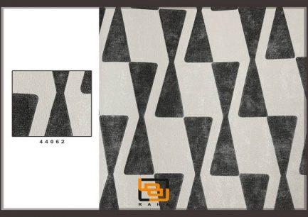 wallpaper-cabana3-44062