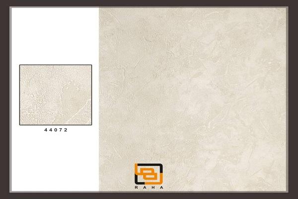کاغذ دیواری پتینه سدری روشن