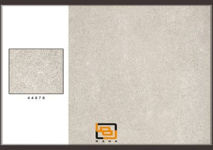 wallpaper-cabana3-44078