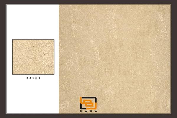 کاغذ دیواری برجسته ریز طلایی