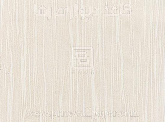 سرنیس سیما ۸۱۳۲