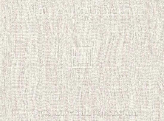 کورته آنتیکا ۸۲۰۴